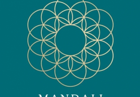 Mandali Logo