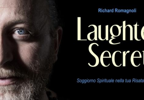 Laughter Secret