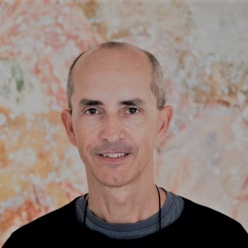 Daniele  Rabozzi