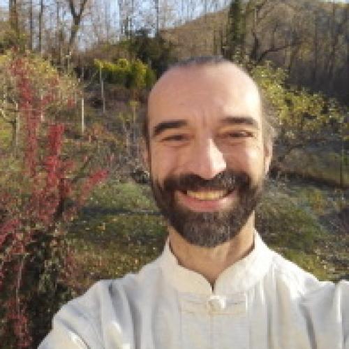 Marco Peduzzi