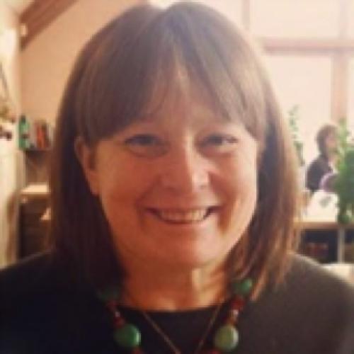 Wendy Jane  Erlick