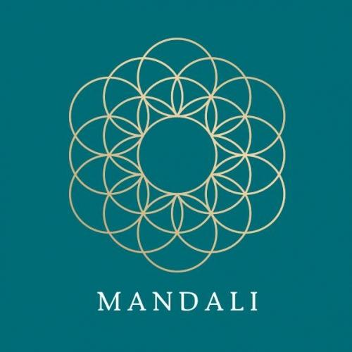 Mandali  Guide